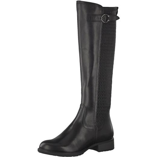 3023073ae63 Μπότες: Μπότα Tamaris
