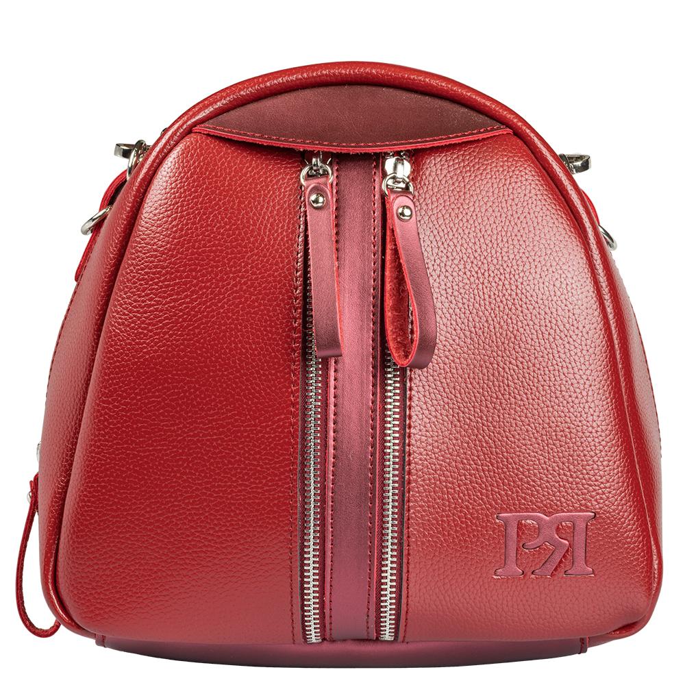 5056d01ea1 Καθημερινές  Τσάντα Pierro Accessories