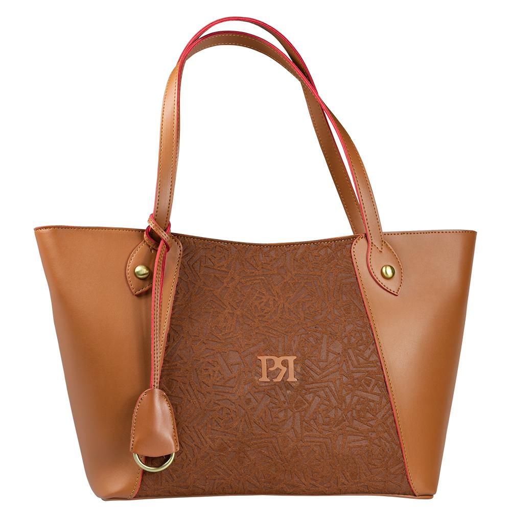 6550fe0502 Καθημερινές  Τσάντα Pierro Accessories